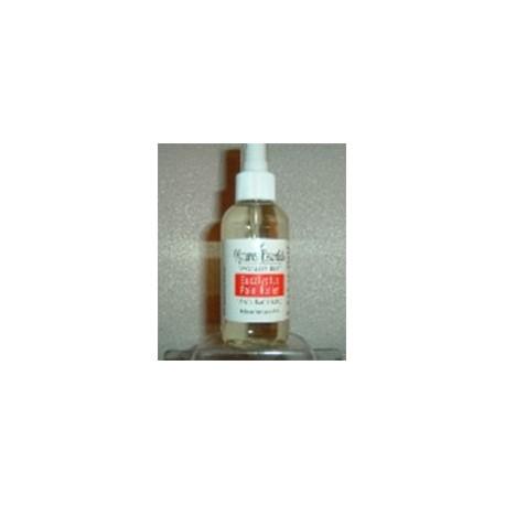 Eucalyptus Essential Oil Spray 100% (4 oz)