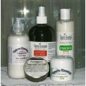 Pain Relief Kit (small package)
