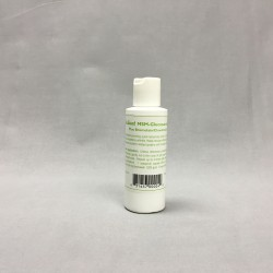 MSM_Glucosamine Gel (4oz bottle)