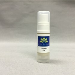 Vital Therapy for Puffy Eye (0.5 ml)