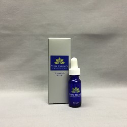 Vital Therapy Vitamin A Serum (0.5 oz)