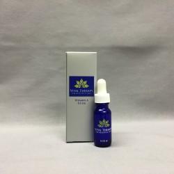 Vital Therapy Vitamin A Serum (0.5 oz)